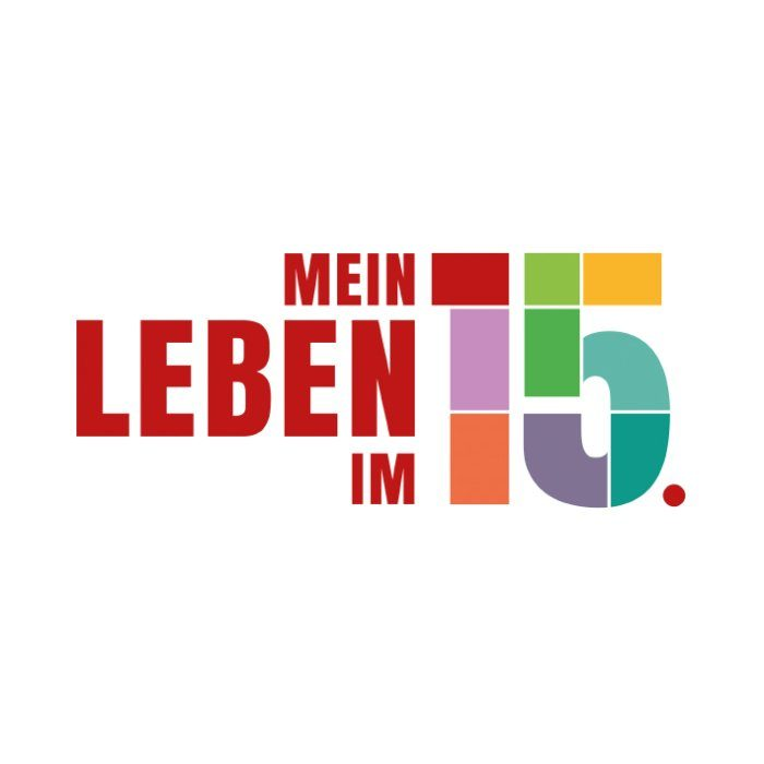 Account avatar for meinlebenim15.